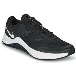 Παπούτσια Sport Nike MC TRAINER ΣΤΕΛΕΧΟΣ: Συνθετικό και ύφασμα & ΕΠΕΝΔΥΣΗ: Ύφασμα & ΕΣ. ΣΟΛΑ: Ύφασμα & ΕΞ. ΣΟΛΑ: Καουτσούκ