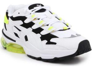 Xαμηλά Sneakers Puma Cell Allen OG 369801-12