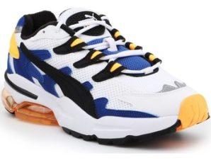Xαμηλά Sneakers Puma Cell Alien OG 369801-11
