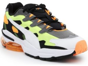 Xαμηλά Sneakers Puma Cell Alien OG 369801-07