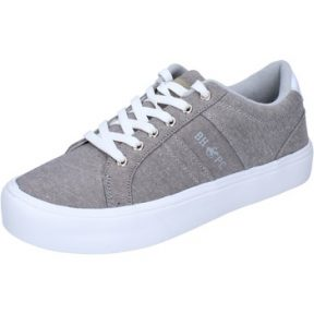 Xαμηλά Sneakers Beverly Hills Polo Club BJ88
