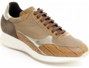 Xαμηλά Sneakers Diluis 69189 [COMPOSITION_COMPLETE]