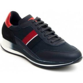 Xαμηλά Sneakers Diluis 69193 [COMPOSITION_COMPLETE]