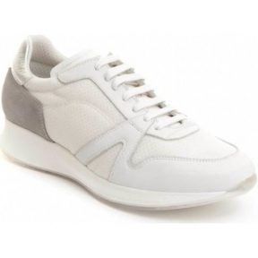 Xαμηλά Sneakers Diluis 69194 [COMPOSITION_COMPLETE]