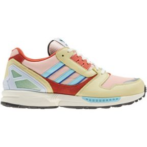Xαμηλά Sneakers adidas EF4367