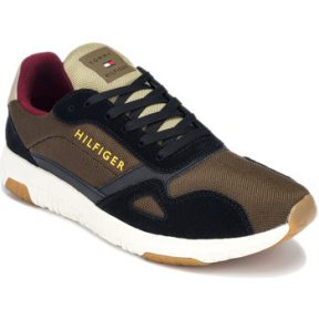 Xαμηλά Sneakers Tommy Hilfiger FM0FM02839