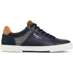 Xαμηλά Sneakers Pepe jeans PMS30696