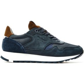 Xαμηλά Sneakers Pepe jeans PMS30691