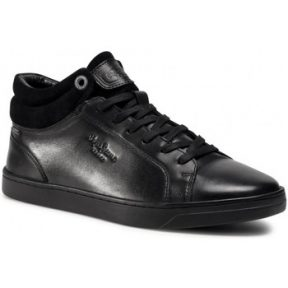 Xαμηλά Sneakers Pepe jeans PMS30693