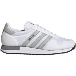 Xαμηλά Sneakers adidas FV2049