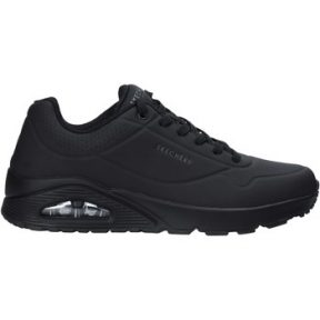Xαμηλά Sneakers Skechers 52458