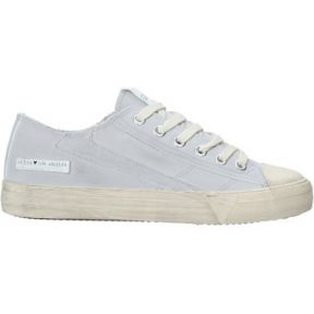 Xαμηλά Sneakers Guess FM7ELO ELE12