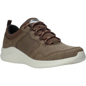 Xαμηλά Sneakers Skechers 52779