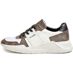 Xαμηλά Sneakers Guess FM8LCV FAL12