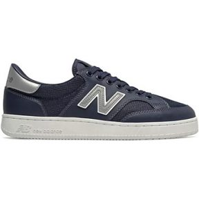 Xαμηλά Sneakers New Balance NBPROCTCAC