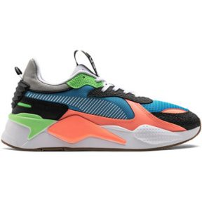 Xαμηλά Sneakers Puma 369818