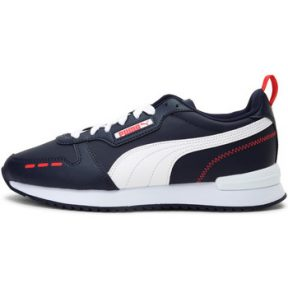 Xαμηλά Sneakers Puma 374127