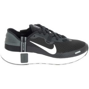 Xαμηλά Sneakers Nike Reposto Noir Blanc 1010213480017 [COMPOSITION_COMPLETE]