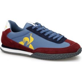 Xαμηλά Sneakers Le Coq Sportif Baskets Veloce
