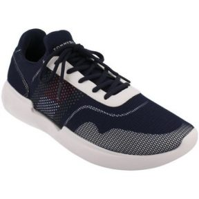 Xαμηλά Sneakers Tommy Hilfiger – [COMPOSITION_COMPLETE]