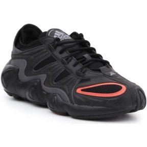 Xαμηλά Sneakers adidas Adidas FYW S-97 EE5314