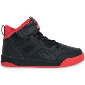 Ψηλά Sneakers Puma 03 BACKCOURT MID AC PS