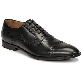 Xαμηλά Sneakers Pellet ALEX ΣΤΕΛΕΧΟΣ: & ΕΠΕΝΔΥΣΗ: Δέρμα βοοειδούς & ΕΣ. ΣΟΛΑ: Δέρμα βοοειδούς & ΕΞ. ΣΟΛΑ: Καουτσούκ