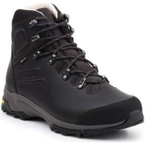 Μπότες Garmont Nevada Lite GTX 481055-211