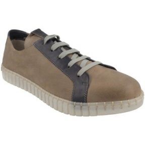 Xαμηλά Sneakers Andia Fora – [COMPOSITION_COMPLETE]