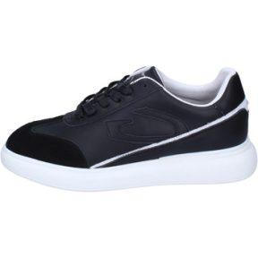 Xαμηλά Sneakers Guardiani Sneakers Pelle Camoscio