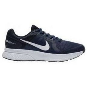 Xαμηλά Sneakers Nike ZAPATILLAS RUNNING RUN SWIFT 2 CU3517 [COMPOSITION_COMPLETE]