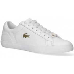 Xαμηλά Sneakers Lacoste 54996 [COMPOSITION_COMPLETE]