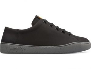 Xαμηλά Sneakers Camper Peu Touring K100596 [COMPOSITION_COMPLETE]