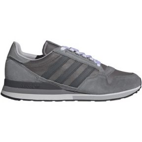 Xαμηλά Sneakers adidas Baskets ZX 500