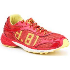 Παπούτσια για τρέξιμο Garmont 9.81 Racer 481127-204