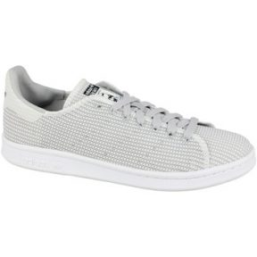 Xαμηλά Sneakers adidas Originals Stan Smith