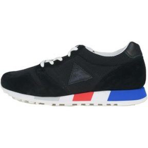 Xαμηλά Sneakers Le Coq Sportif Omega