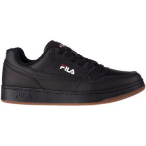 Xαμηλά Sneakers Fila Arcade Low [COMPOSITION_COMPLETE]