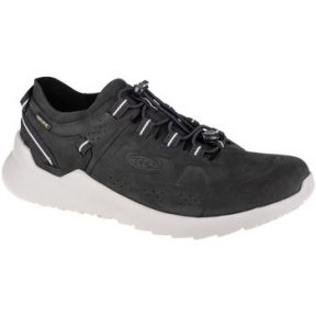 Xαμηλά Sneakers Keen Highland WP [COMPOSITION_COMPLETE]