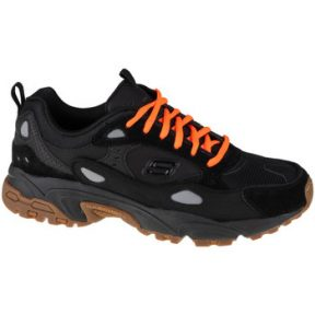 Xαμηλά Sneakers Skechers Stamina-Contic