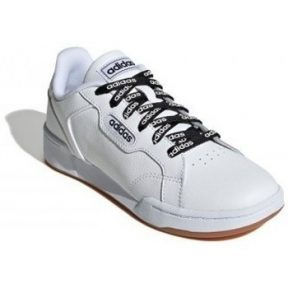 Xαμηλά Sneakers adidas Roguera J FW3295