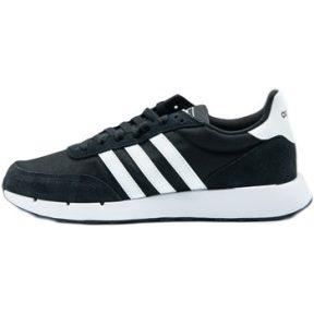 Xαμηλά Sneakers adidas Run 60S 2.0