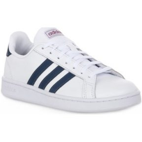 Xαμηλά Sneakers adidas GRAND COURT