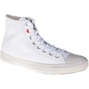 Ψηλά Sneakers Converse Chuck Taylor All Star High Top