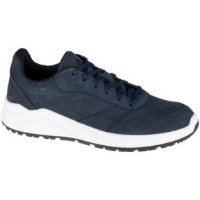 Xαμηλά Sneakers 4F Men's Casual [COMPOSITION_COMPLETE]