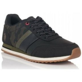 Xαμηλά Sneakers U.s Polo Assn Vamce1 4133W8/YH2