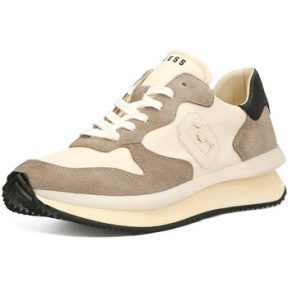 Xαμηλά Sneakers Guess FM5RUN FAB12