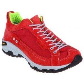 Παπούτσια Sport Kimberfeel BLADE [COMPOSITION_COMPLETE]