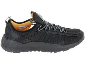 Παπούτσια για τρέξιμο Timberland Solar Wave Low Jet Noir