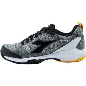 Xαμηλά Sneakers Diadora 2 Clay